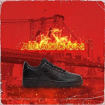 Abaddon EP