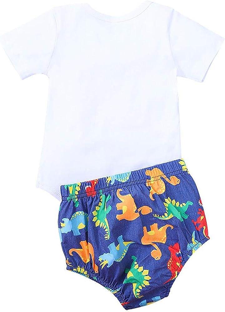 corbat/ín mono traje de primera para tarta mo/ño etc. bailarinas mo/ño Conjunto de traje formal para reci/én nacido para ni/ños y beb/és de 1er cumplea/ños