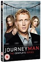 Journeyman: Complete Series