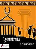 Lysistrata - Format Kindle - 0,99 €