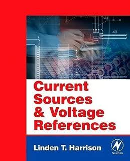 Best industrial source complex model Reviews