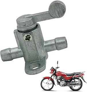 JRL Am-MB0297 Robinet D/'Essence Interrupteur D/'Essence Pour 47Cc 49Cc Mini Moto Minimoto Atv Quad Dirtbike