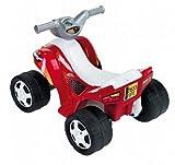 Kinderfahrzeug Quad 82 - 2