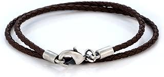 unique necklace designs
