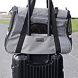 Zoom IMG-2 lionto borsa pieghevole per trasporto