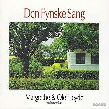 Den Fynske Sang