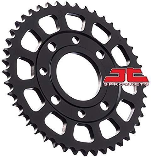 JT Sprockets JTR269.45 45T Steel Rear Sprocket