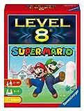 Ravensburger Kartenspiele 26070 - Super Mario Level 8 -