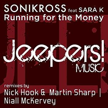 Running for the Money