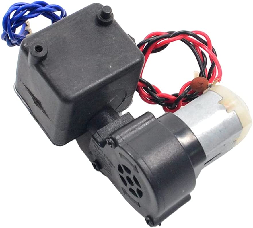 Max 58% OFF Special price Colcolo RC Fuel Tank Plastic Power Metal Vehicle Gas
