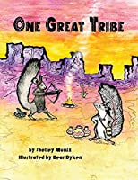 One Great Tribe
