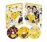 マイラブ・マイベイカー DVD-BOX【本編DVD3枚組】