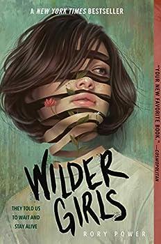 Best wild girsl Reviews