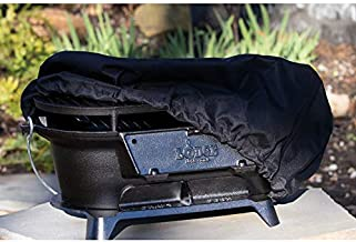Lodge Sportsman's Grill Cover