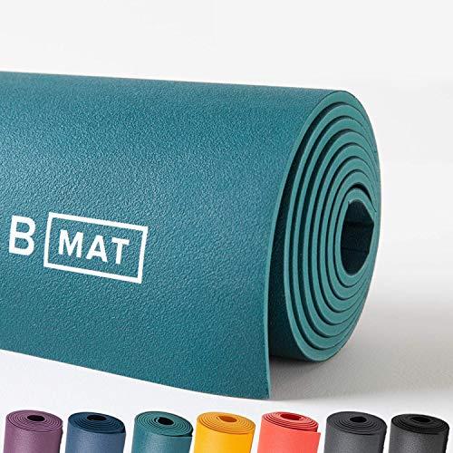 B YOGA Strong 6mm B Mat