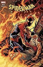 Spider-Man (fresh start) N°3 de Nick Spencer