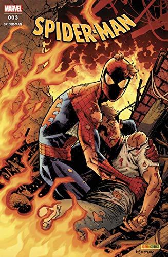 Spider-Man (fresh start) N°3