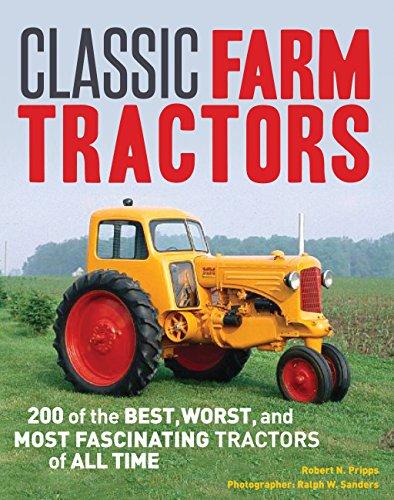 10 best rural king tractors for 2021