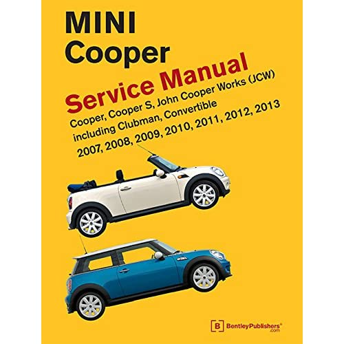 MINI Cooper (R55, R56, R57) Service Manual: 2007, 2008, 2009 ... on honda ac schematic, porsche 944 ac schematic, toyota ac schematic, ford bronco ac schematic,