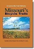 Missouri s Bicycle Trails