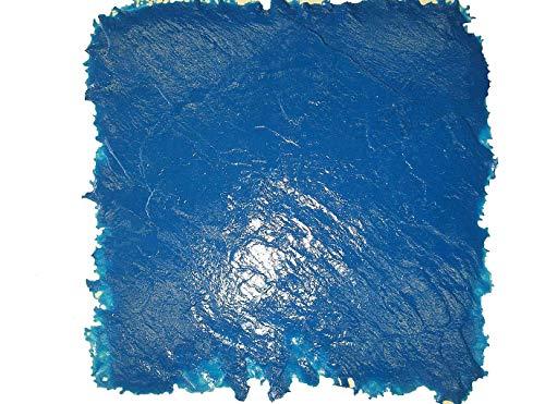 PU Matte Stempel Sandstein Druckbeton   Strukturhaut Schiefermuster Stein Deko Beton Zement Prägung PU Textur Stempelmatte PU Stamping