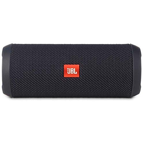 JBL FLIP 3 PC-Lautsprecher