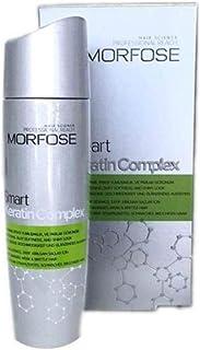 Morfose Smart Keratin Complex Hair Treatment Oil 100 ml