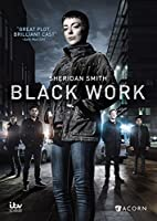 Black Work [DVD] [Import]