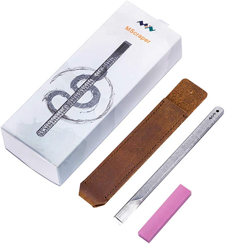 Damaststahl-Messer, Präzisionsmesser, scharfe Klinge, Industrie-Schaber, für elektrische Heimwerker-Reparatur, 1 Stück B07PHTKKYB | Schenken Sie Ihrem Kind eine glückliche Kindheit