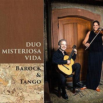 Barock & Tango
