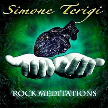 Rock Meditations