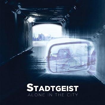 Stadtgeist OST