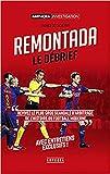 Remontada, le débrief: Retour sur le plus gros scandale d'arbitrage de l'histoire du football moderne (Amphora investigation)
