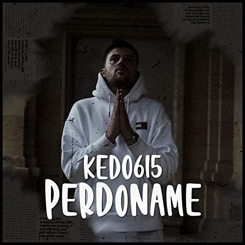 Kedo615