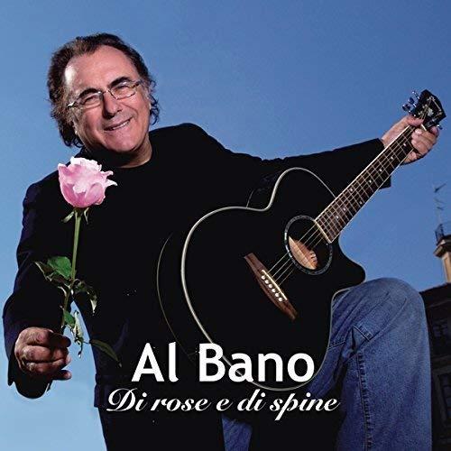 Di Rose E Di Spine [2 CD]