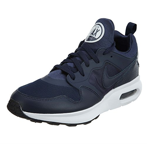 Nike 876068 401 Air Max Prime Sneaker Dunkelblau|41