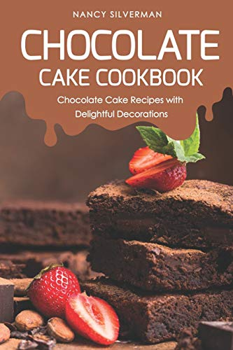chocolate cake recipe - 9