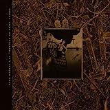 Pixies: Come on Pilgrim-It'S Surfer Rosa (Audio CD (Limited Edition))