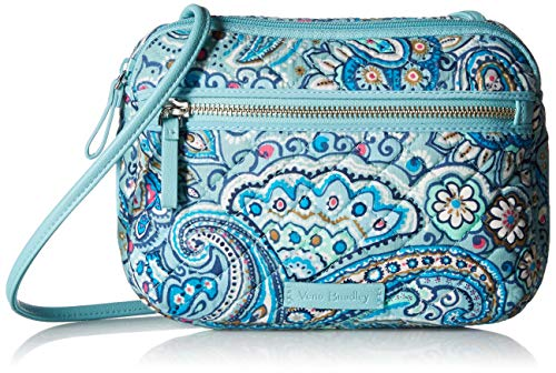 Vera Bradley Small Crossbody Purse