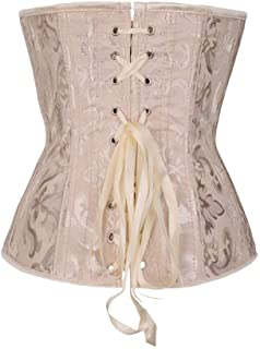 MAWOLY Transparent Erotic Lace Lingerie Women Fishnet Soft Tights Bodysuit