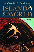 Island of The World