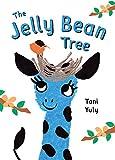 The Jelly Bean Tree...