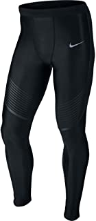 Best nike filament running tights Reviews