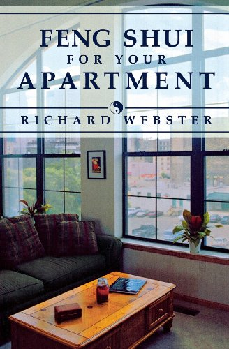 Feng Shui for Your Apartment