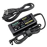 Kastar AC Adapter Replacement for Samsung SyncMaster P2770 P2770FH P2770H CF591 C27f591 S22E310H S27E310H