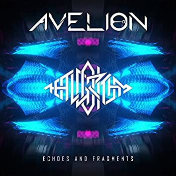 Echoes and Fragments (feat. The Algorithm)