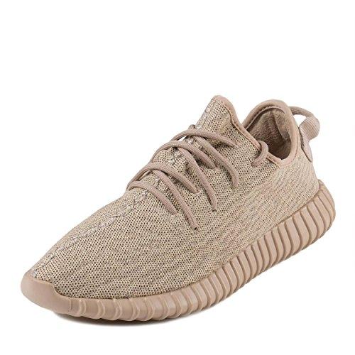 adidas Yeezy Boost 350'Oxford Tan - AQ2661