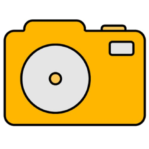 Filtro - Awesome Photo Editor and Photo Filter App