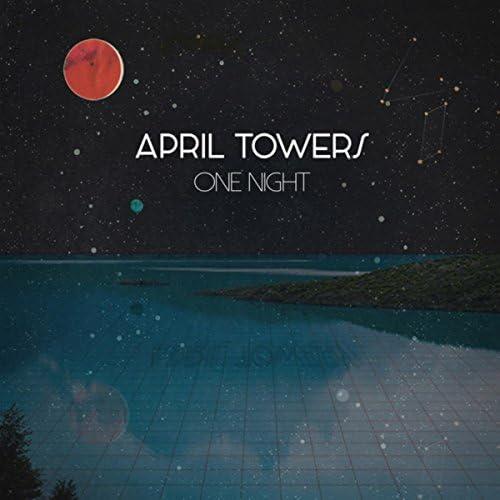 April Towers