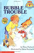 Bubble Trouble (My First Hello Reader)